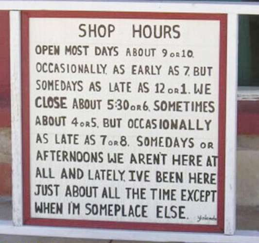 shop_hours_sign